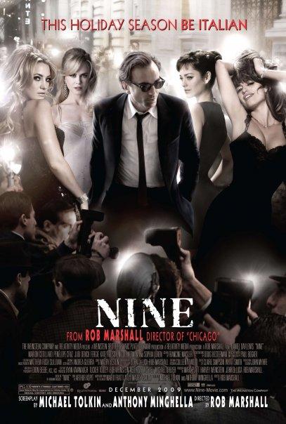 (Photo: @NineMovie/Facebook)