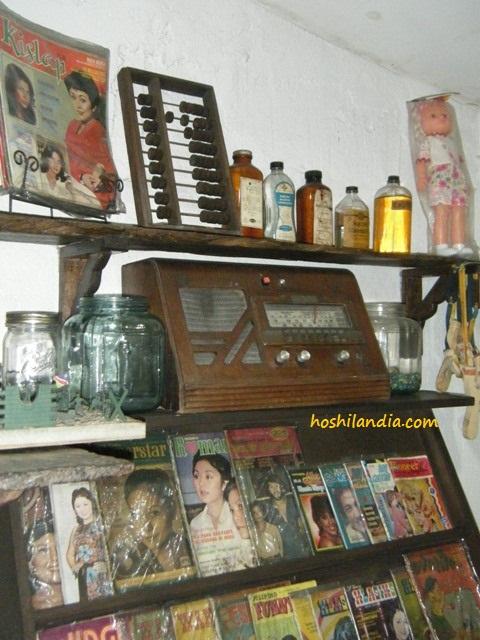 Vilma Santos old photos