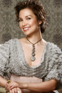 Lea Salonga (Inspired)1 low res B