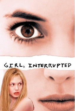 girl interrupted review Read what all the top critics had to say about girl, interrupted at metacriticcom.