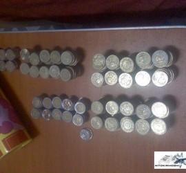 Money Coins (4) _ hoshilandia.com