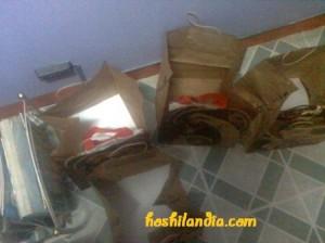 starbucks paper bags 2