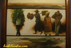 Pagbanta ng Panahon (Nat'l Art Gallery)