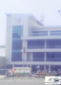 DFA office MOA by hitokirihoshi