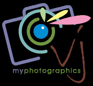 vjmyphotographics