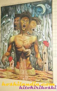 Nemiranda Art Gallery