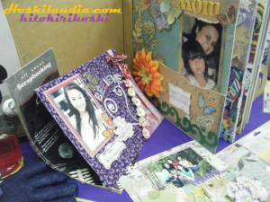 scrapbook and art materials (7)
