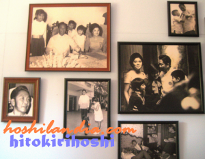 malacanang-of-the-north_marcos family-pictures
