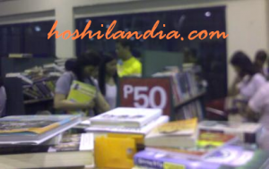 national book store books-for-only-50-pesos-2