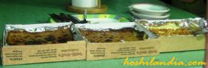 maja-blanca-rice-cake-cassava-cake-2-by-hitokirihoshi