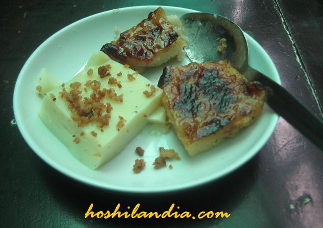 maja-blanca-rice-cake-cassava-cake-platito-2-by-hitokirihoshi