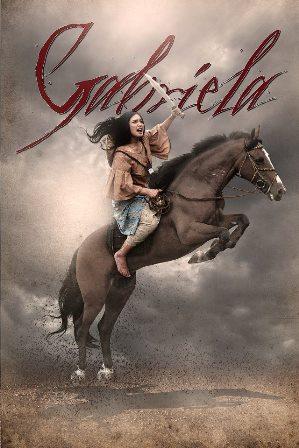Gabriela Poster_web size