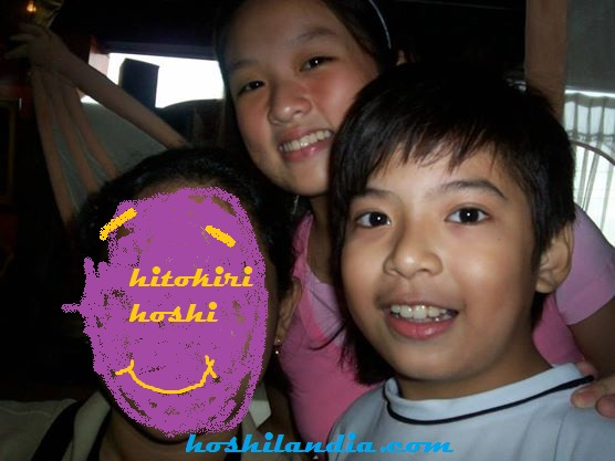 katrina legaspi and nash aguas