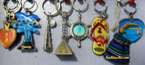 key chains 2