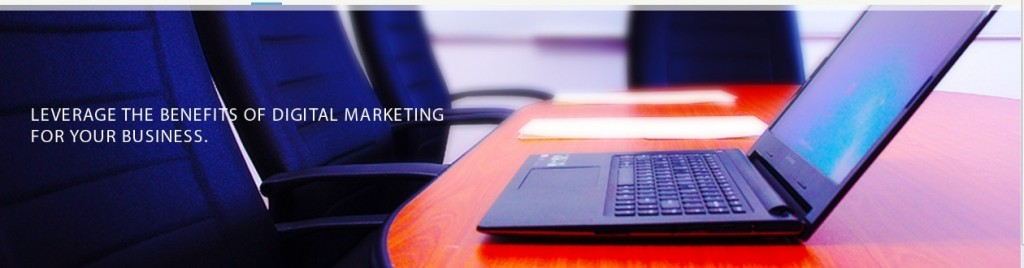 Lozatech digital marketing