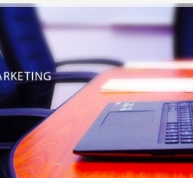 Lozatech digital marketing