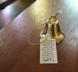 Wedding Bell
