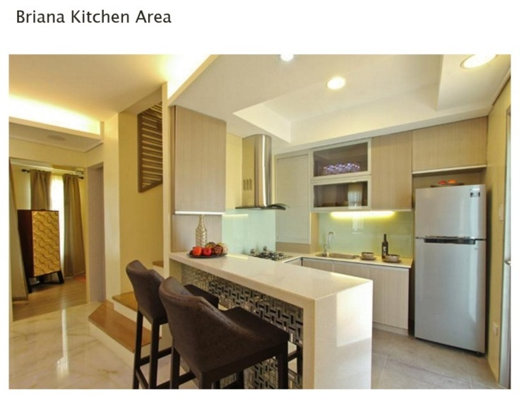 Bahay at lupa play interior designing not simulation games for Kitchen design simulator