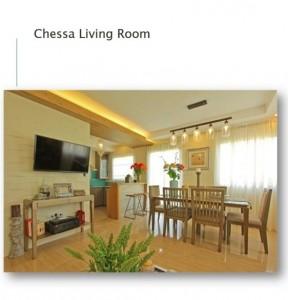 Virtual Room Designing Program