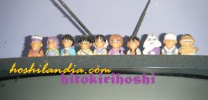 chibi-dolls