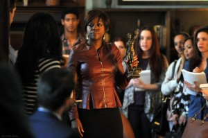how to get away with murder episodic - with copyright