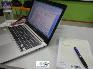 Digital Filipino  E-commerce class exercise  2
