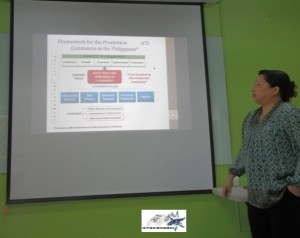Janette Toral E-commerce class 2
