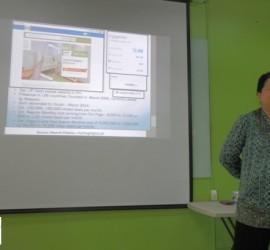 Janette Toral E-commerce class