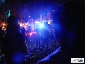 Boracay Nightlife