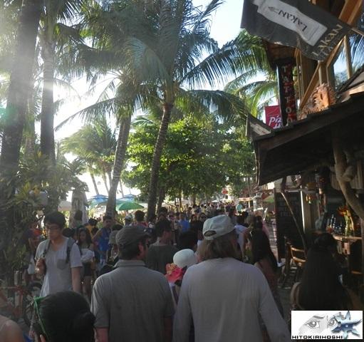 boracay daylight market