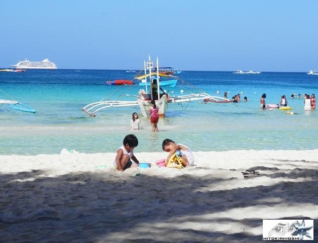 boracay resort 2