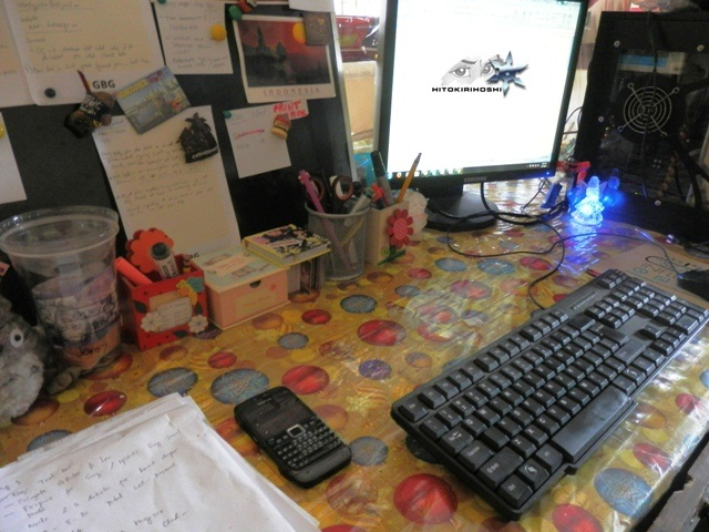 5 Problems You Ought To Know About Work From Home