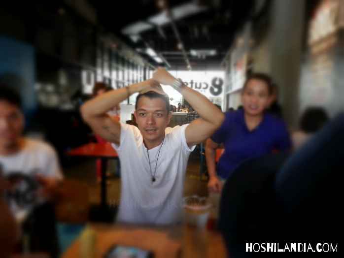 Jericho Rosales_hello biceps