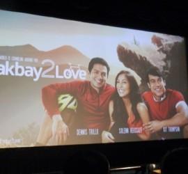 lakbay2love 1