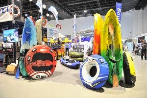 Credit: Sea-Ex: The 8th Philippine Boatshow & Nautical Lifestyle Expo