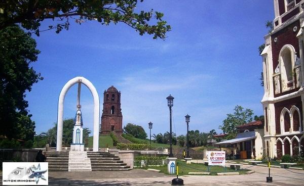 Bantay Church Ilocos Sur by Hoshilandia (1)