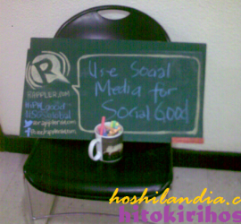 chalk-board-of-big-idea_-social-media-summit