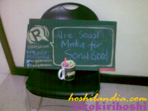 chalk-board-of-big-idea_-social-media-summit