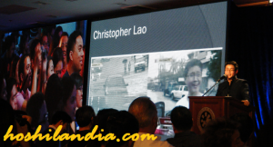 cyberbullying chris-lao-_-social-media-summit_his-story