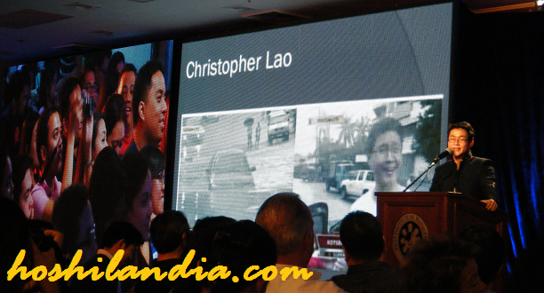cyberbullying chris-lao-_-social-media-summit_his-story