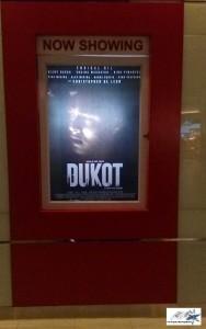 Dukot starring Enrique Gil (2)