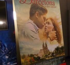 barcelona-a-love-untold-movie-poster