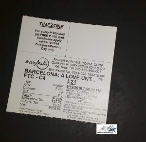 barcelona-a-love-untold-movie-ticket