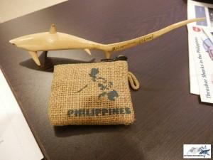 SaveThresherTala Malapascua Island Souvenir by Hitokirihoshi