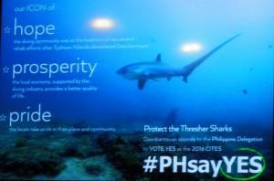 SaveThresherTala PhSayYes cammpaign by hitokirihoshi