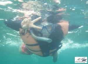 snorkeling-in-honda-bay-palawan