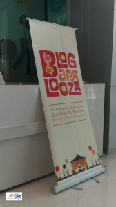 blogapalooza-2016