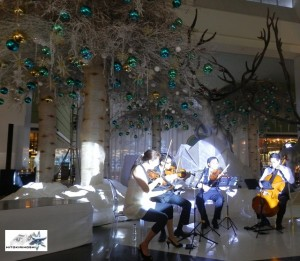 manila-string-machine-at-sm-southmall-by-hitokirihoshi-2