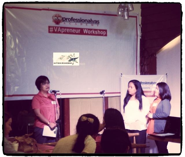 mas-pre-bernice-biong-and-sherlane-fortunado-at-vapreneur-workshop-by-hitokirihoshi