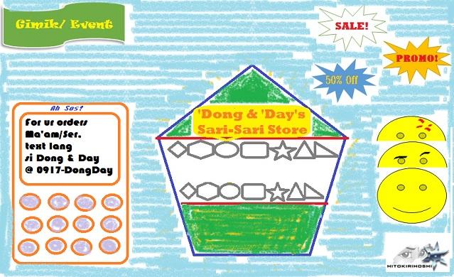 7 Paraan para Makaakit ng Customers sa iyong Sari-Sari Store